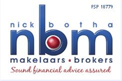 NBM Brokers - Medical Aid